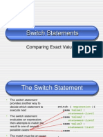 14-switchStatements (1)