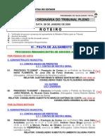 Rot1730 - 28.01.09.pdf