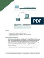 CCNA2_lab_3_1_2_es_Modos de comando e identificación del router (2)
