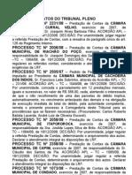 Publicaçao 20.01.2009.pdf