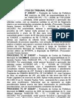 Publicaçao 19.01.2009.pdf