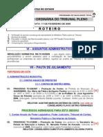 Rot1732 - 11.02.09.pdf