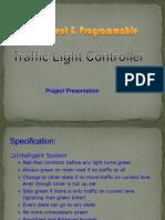 GSF Presentation 1