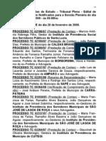 sessão do dia 04.03.09 DOE.pdf