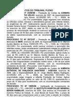 Publicaçao 26.02.2009.pdf