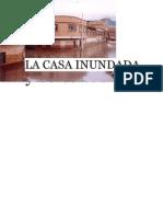 Hernandez Felisberto - La Casa Inundada Y Otros Cuentos