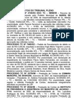 Publicaçao 13.02.2009.pdf