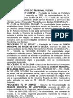 Publicaçao 04.02.2009.pdf