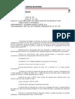 RESPOSTA A IMPUGNAÇÃO AO EDITAL DE PREGÃO.pdf