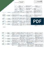 tareas teoricas de Enf..pdf