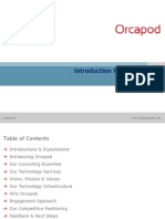 Orcapod_CorporatePrez