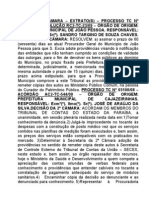 off30.pdf