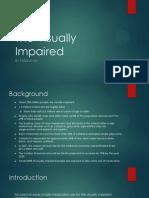 tpsp presentation