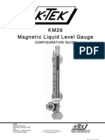 KM26 Configuration Guide.pdf