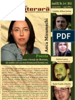 Revista Zona Literara nr 3- 4 martie-aprilie 2013 varianta internet.pdf