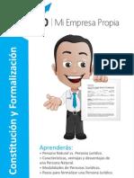 GuiaMEP-ConstitucionEmpresas