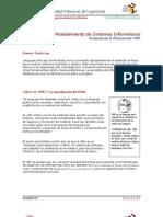 Modelos Diagramas Elementos UML 01