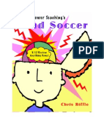 Mind Soccer Best