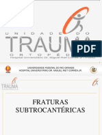 54024519 Fraturas Subtrocantericas e de Diafise de Femur