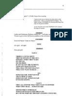 Oliver Libretto Act 2.pdf