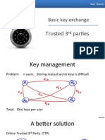 09 Basic Key Exchange Annotated
