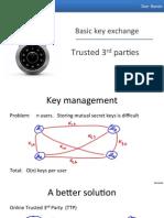 09 Basic Key Exchange Annotated