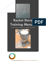 !+++!+RocketStoveManual_web01