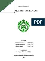50701314-preskas-tof