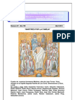 Número 67 Abril 2013.pdf