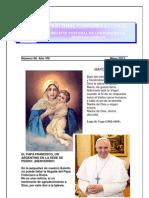 Número 68 Mayo 13.pdf