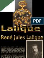 Rene Lalique9