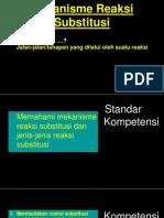 2. Mekanisme Substitusi Nu-.ppt