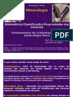 Mineralogia_classificacao_propriedades_(aula_6)(1)
