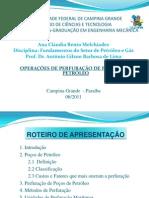 operaesdeperfuraodepoosdepetrleo-110604112742-phpapp01
