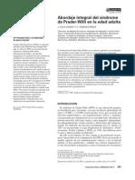 sd-rader-willi-tto-adulto.pdf