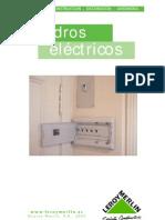 Catálogo Leroy Perforar Energía Solar