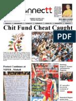 Epaper 28 April 2013