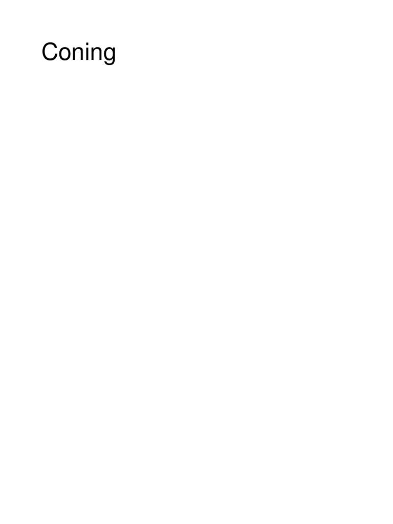 ramsey társkereső holloway