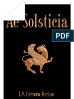 Aé Solsticia