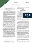 Orden10-8-2007 plan de formación básica adultos