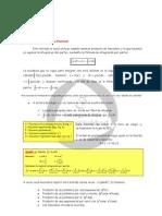 Páginas desdeTema_05-Integracion-2