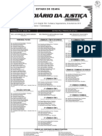 29 04 13 DJE TJCE Caderno1-Administrativo