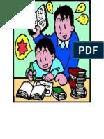 FOMENTO DE LA LITERATURA INFANTIL-POR CILIA LISSEL ROMERO SOSA-.pdf