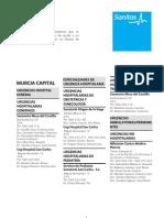 Guias Medicas Murcia