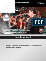 Mazur - Confessions of a converted lecturer.pdf