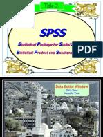 SPSS2