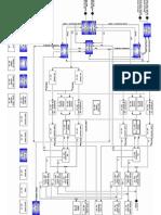 Process Chart 17 & 18