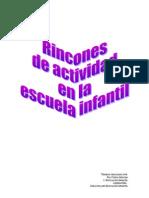 Qué_son_los_rincones_de_actividad