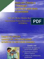 seminario_bct_ufersa