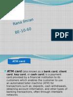 Definition of 'Term Deposit